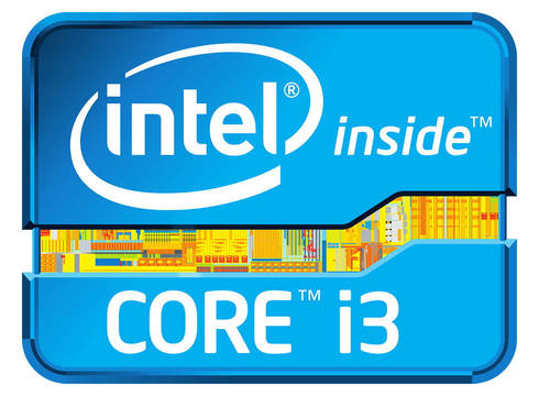 Intel i3-10100T 4-core 3 GHz Socket 1200 35W Desktop Processor