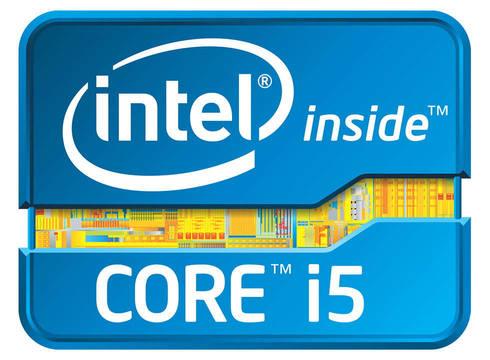 Intel i5-11400 6-core 2.6 GHz Socket 1200 65W Desktop Processor