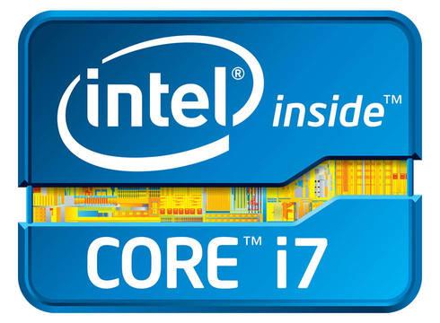 Intel i7-6950X