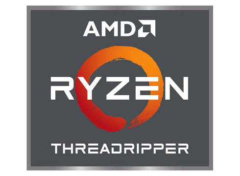 Ryzen Threadripper 2950X
