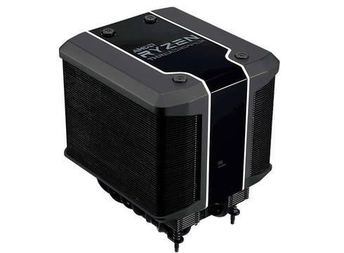 Cooler Master Wraith Ripper 2750rpm 38dbA 250W TDP Desktop Heatsink Fan