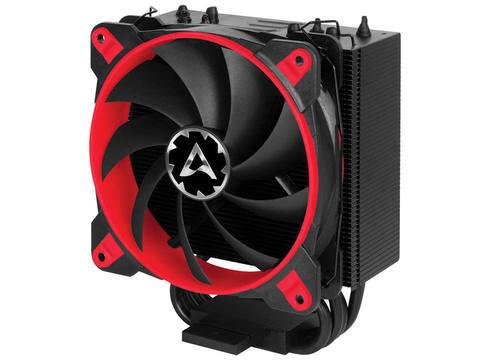 Arctic Freezer 33 TR 1800rpm 26dbA 200W TDP Desktop Heatsink Fan