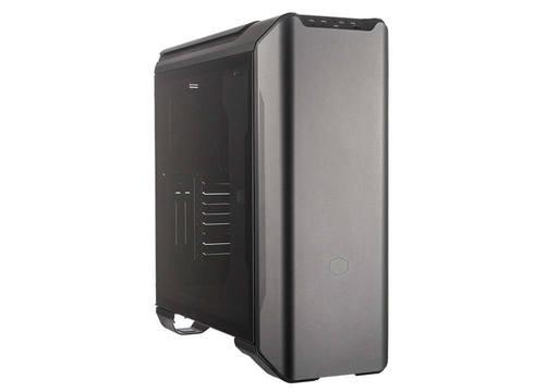 Cooler Master MasterCase SL600M EATX 11 PCI slots  Computer Case