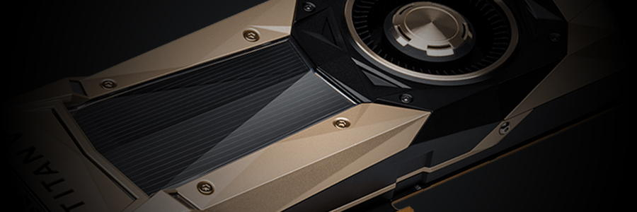 GPU / Graphic Card